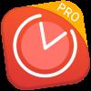 Be Focused Pro - Fokus Timer