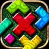 Montezuma Puzzle 4 Premium