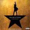 Lin-Manuel Miranda: Hamilton: An American Musical ...