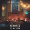 The Chainsmokers & Coldplay: Something Just Like This