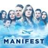 Manifest: Manifest, Season 1