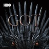 Game of Thrones: Game of Thrones, Staffel 8