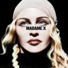 Madonna: Madame X (Deluxe)