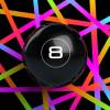 Skribble Ball