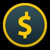 Money Pro: Haushaltsbuch