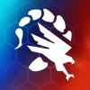 Command & Conquer™: Rivals PVP