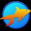 Goldfish 4 Standard