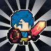 Dungeon & Alchemist - Idle RPG