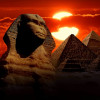 Riddle of the Sphinx™