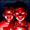 Shadows Remain: AR Thriller