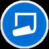 UpNote - an elegant note app