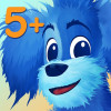 Lazuli 5+ Mathematik Lernspiel