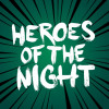 BECK'S Heroes of the Night