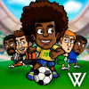 Willian The Game