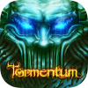 Tormentum - Mystery Game
