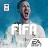FIFA Fussball