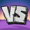 Versus: Unfriendly Frenzy