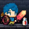 Dungeon & Alchemist