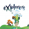 Explorers - The Game