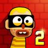 Thief Rivals 2