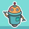 Beep Boop Bots – fun puzzle