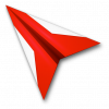 Airmail Zero for Gmail