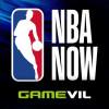 NBA NOW Mobile Basketball
