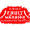 Fruit Warrior AR