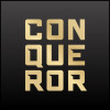 The Conqueror Challenges
