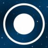 Orion - Eine Reise