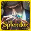 Splendor™: das Brettspiel