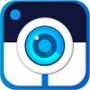 Reflexa Pro - Multi-Selfie Cam
