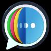 Eine Chat All-in-One Messenger