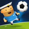 Fiete Soccer