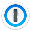 1Password 7 - Password Manager