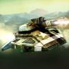 Battlezone 98 Redux Odyssey Edition