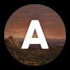 Artpaper – Kunst-Wallpaper-App