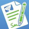 PDFpen 5  – Markieren PDFs