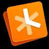 NotePlan - Work Planner