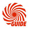 MediaMarkt Store Guide