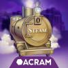 Steam: Auf Schienen Zum Ruhm