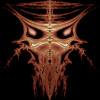 The Quest - Basilisk's Eye