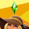 Die Sims™ Mobile