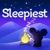 Sleepiest: Geschichten & Klän