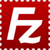 FileZilla Pro - FTP and Cloud