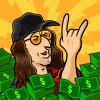 Fubar - Idle Party Tycoon