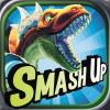 Smash Up - Das Kartenspiel