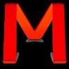 Mou - Markdown editor