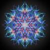 Inspirit - the art of mandala