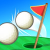 Mini Golf Battle